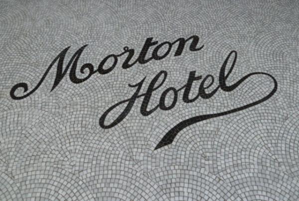 Morton-Hotel-Mosaic