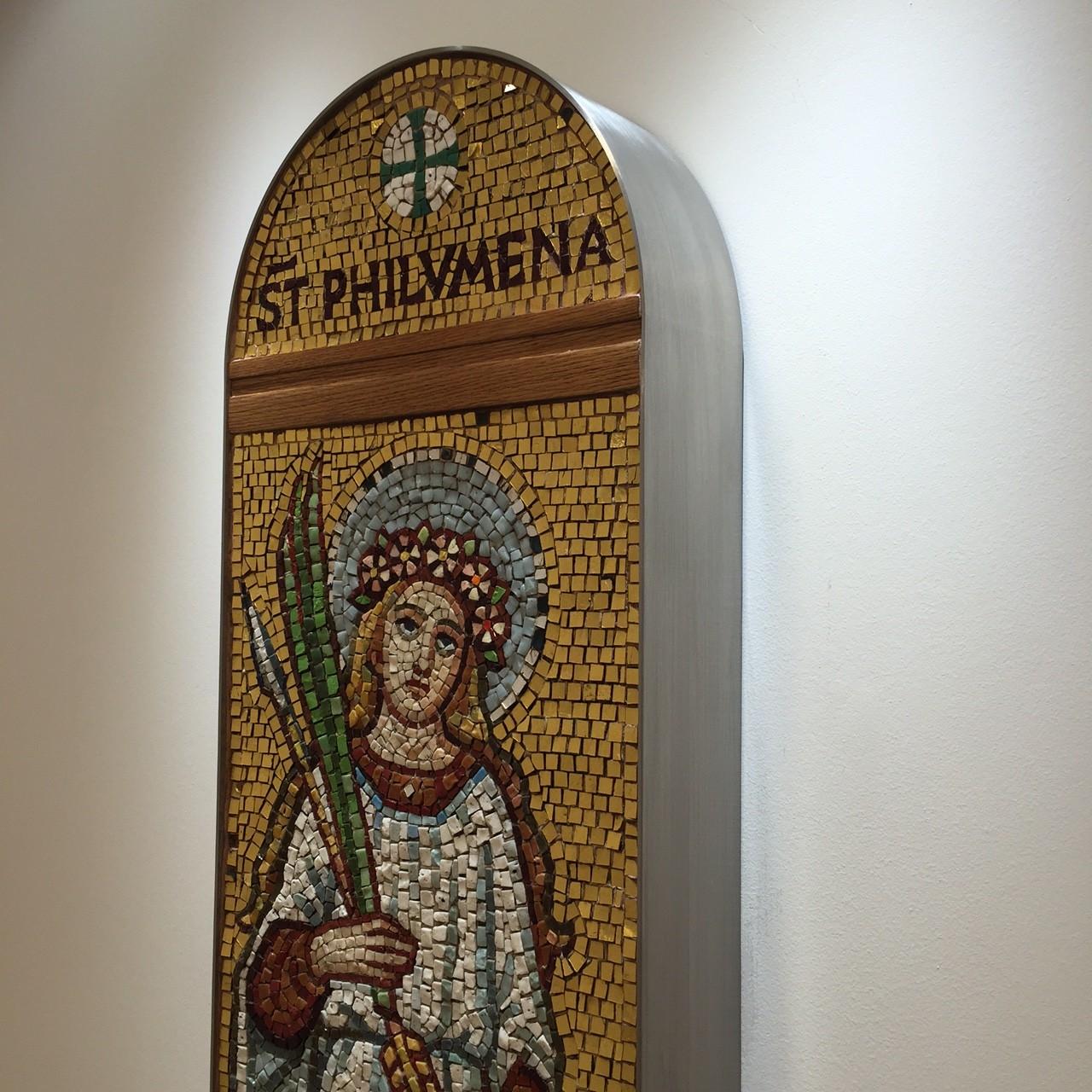 father-hudson-society-mosaic-restoration-1