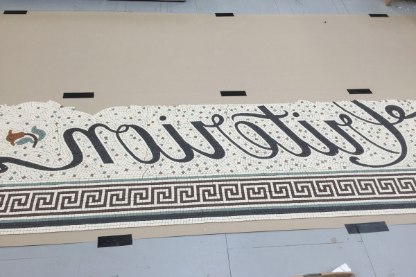 present-live-projects-mosaic-restoration-4