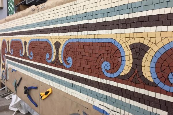 hyde-park-square-london-mosaic-project