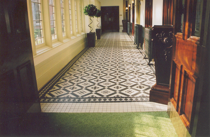 kilworth-house-hotel-mosaic-works