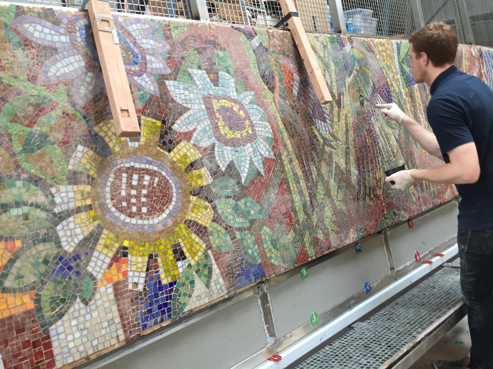 leeds-college-of-art-2015-mosaic-workshop-frame