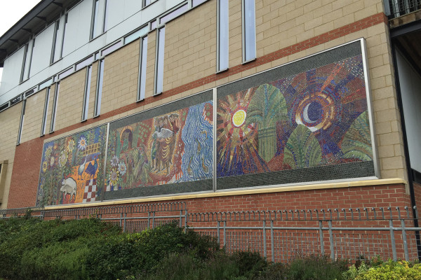 leeds-college-of-arts-mosaic-restoration