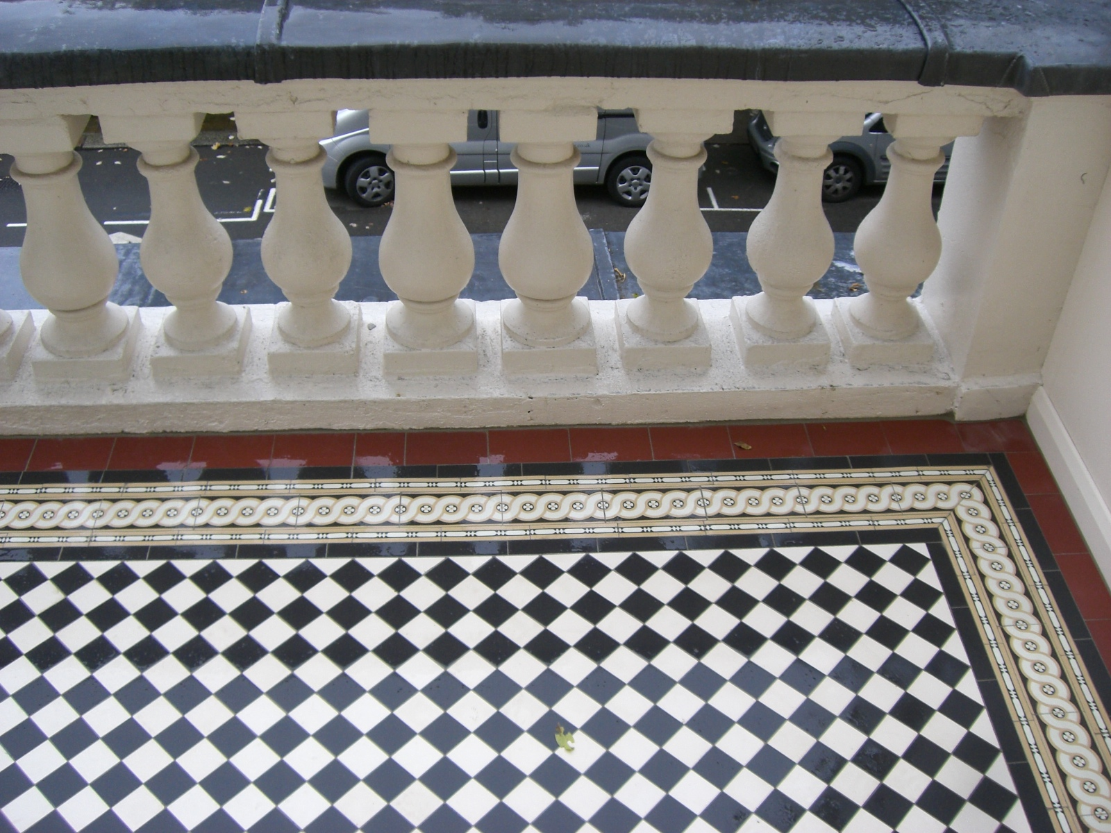 new-private-and-public-geometric-floor-tiling-mosaic-2
