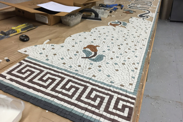 present-live-projects-mosaic-restoration-3
