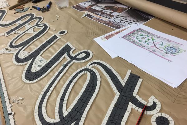 present-live-projects-mosaic-restoration