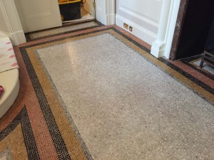 marble-mosaic-projects-carried-out-in-central-london-2016-mosaic-restoration