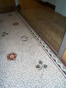 royal-horticultural-society-london-2001-and-2016-after-mosaic-restoration
