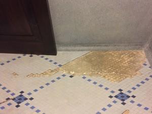 the-grand-lodge-freemasons-hq-london-2016-mosaic-restoration