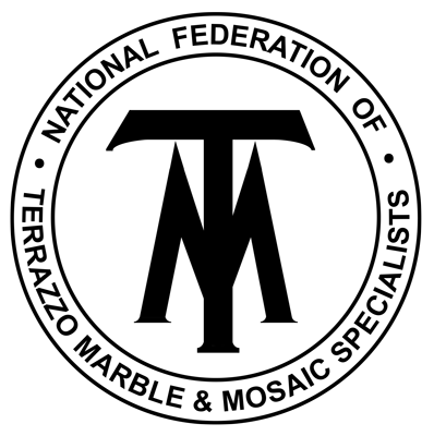 National Federation of Terrazzo Marble & Mosaic Specialists Member
