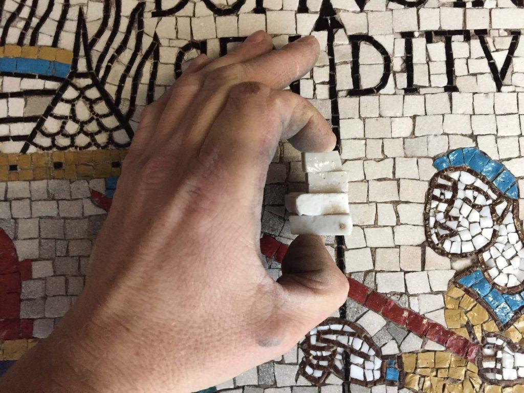 mosaic-restoration-daventry-1