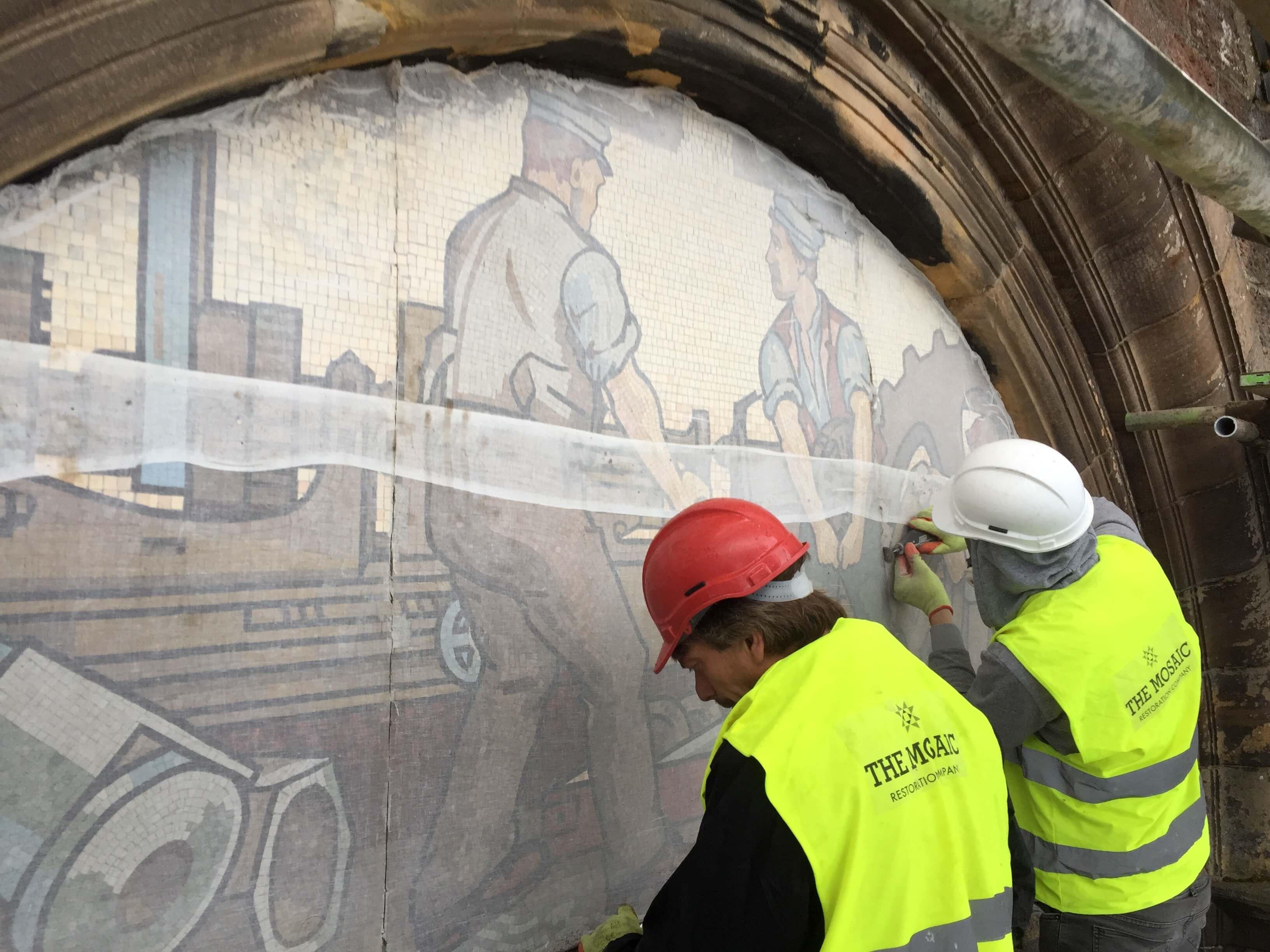 mosaic-restoration-daventry-3