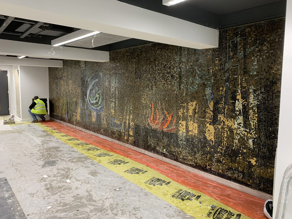 mosaic-restoration-university-of-liverpool