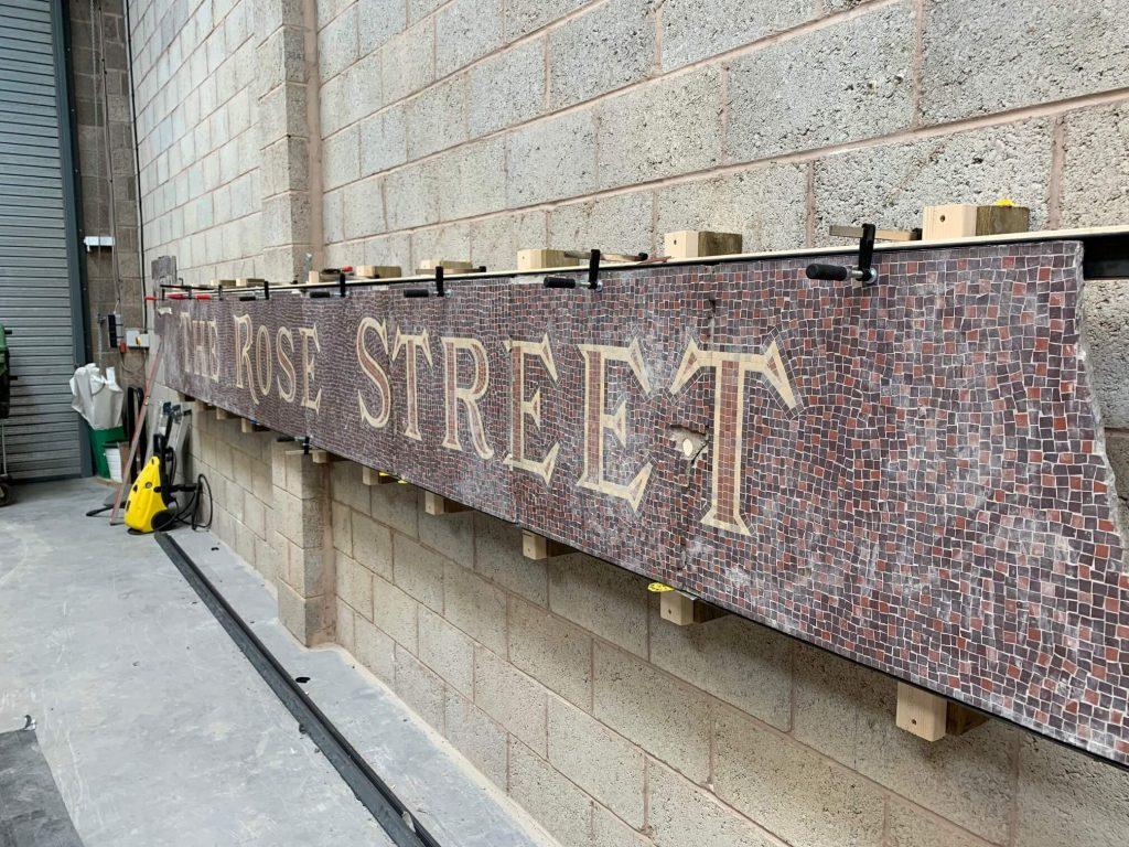 Academy-Street-Inverness-2-mosaic-restoration