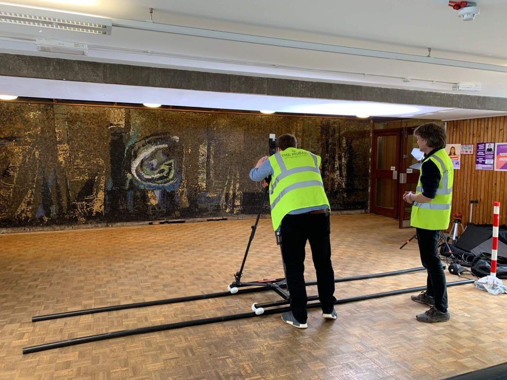 mosaic-restoration-liverpool-university-7