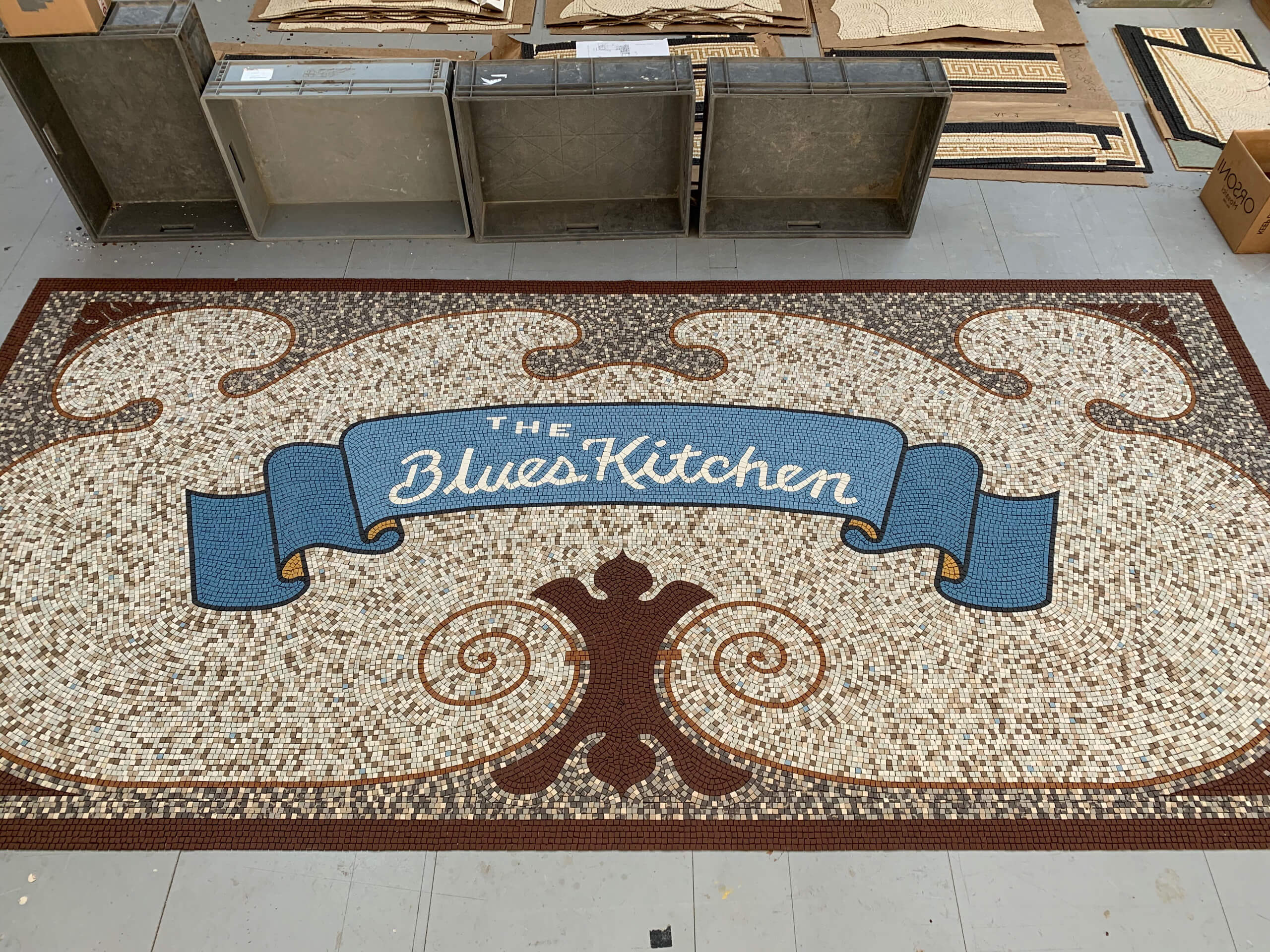 new-mosaic-commissions-blues-kitchen